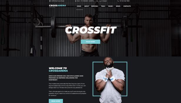 Website Design That You'll Love ❤️ 11