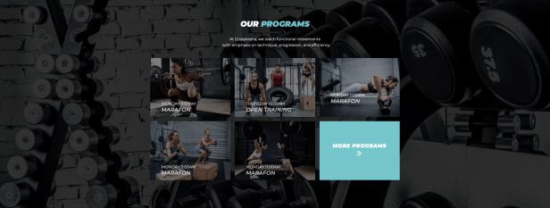 Website Design That You'll Love ❤️ 12