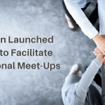 LinkedIn Launches Events to Facilitate Professional Meet-Ups 9