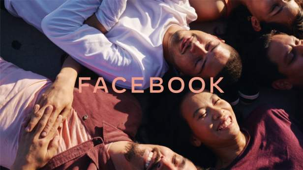 Facebook Launches Updated Company Logo Which Will be Included in All of its Apps 10