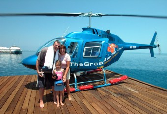 Helicopter-Scenic-Flights