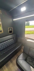 20200812 103104 - 29 Passenger<br>550 Party Bus</br>Limo #62