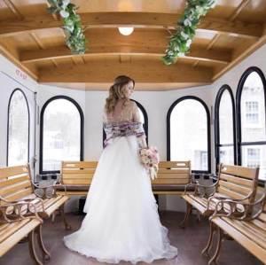 24 bride - 24-bride