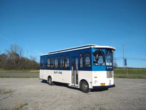 Trolley CLEAN 27in wide 72dpi 05 12 19 1 - Trolley_CLEAN_27in-wide_72dpi_05-12-19-1