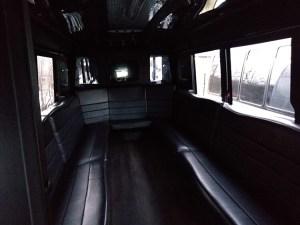 bus 25 interior 3 - Bus 25 Interior 3