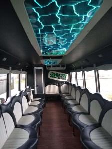 bus 27 interior 1 - Bus 27 Interior 1