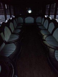 bus 28 interior 3 - Bus 28 Interior 3
