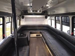 bus 29 interior 4 - Bus 29 Interior 4