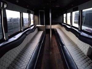 bus 30 interior 1 - Bus 30 Interior 1