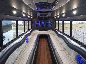 bus 31 interior 3 - Bus 31 Interior 3