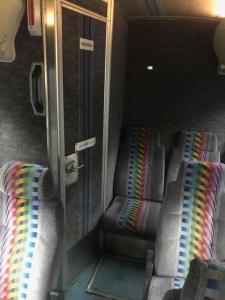 bus 34 interior 5 - bus-34-interior-5