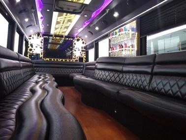 bus-35-interior-11