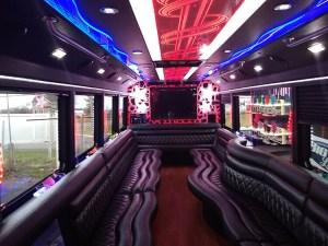 bus 35 interior 6 1 - bus-35-interior-6