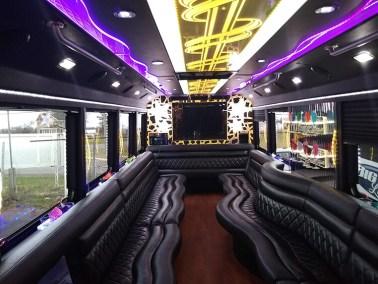 bus-35-interior-7