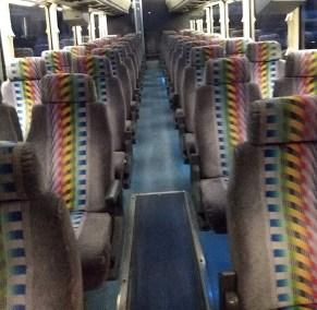 Bus 37 Interior 1