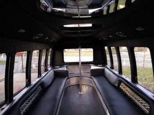 bus 4 interior 1 - Bus 4 Interior 1