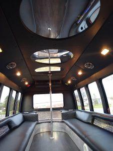bus 4 interior 2 - Bus 4 Interior 2