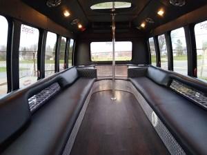 bus 4 interior 3 - Bus 4 Interior 3