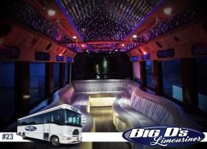 fleet bus 23 1 - fleet-bus-23
