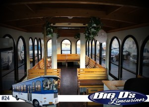 fleet bus 24 1 - fleet-bus-24