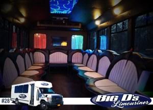 fleet bus 28 1 - fleet-bus-28