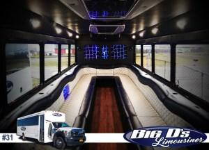 fleet bus 31 - fleet-bus-31