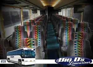 fleet bus 39 - fleet-bus-39