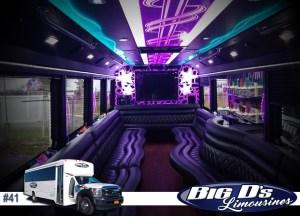 fleet bus 41 - fleet-bus-41