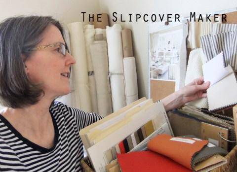 Karen_Powell_Slipcover_Maker