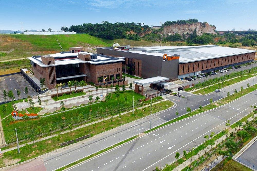 medium resolution of home big dutchman inc big dutchman opens brand new location in caravan wiring diagram nz images