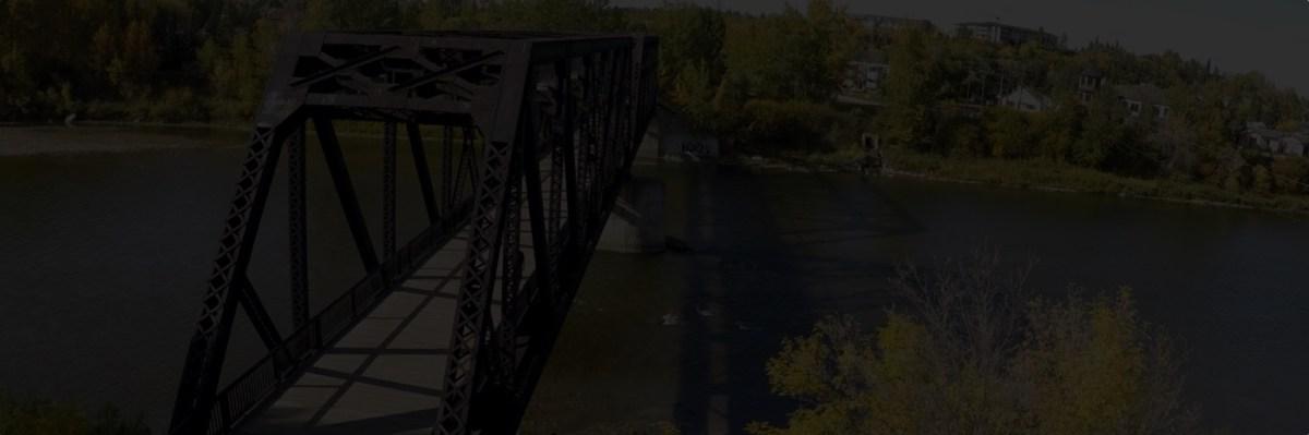 red_deer_bridge