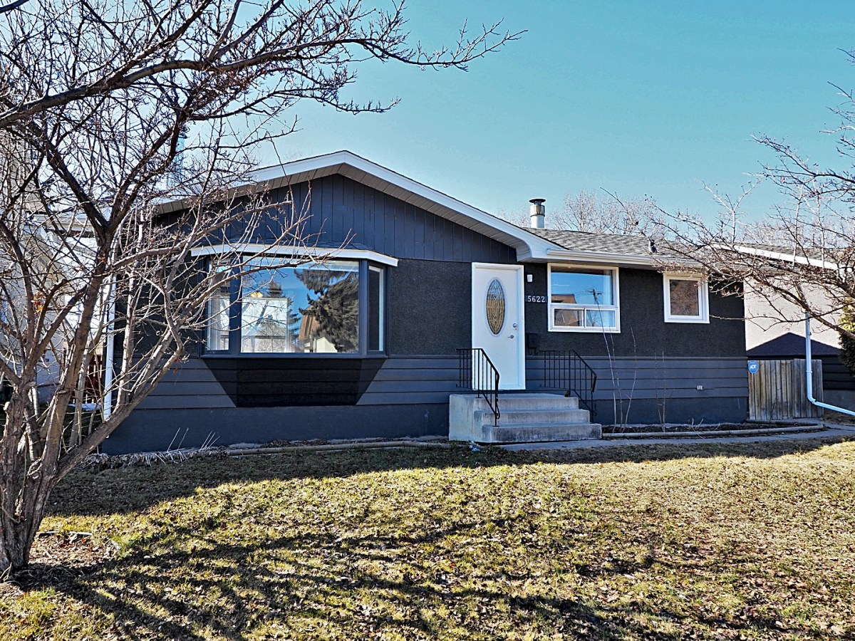 Low price property for sale red deer