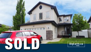 43 Ashton Close Sold