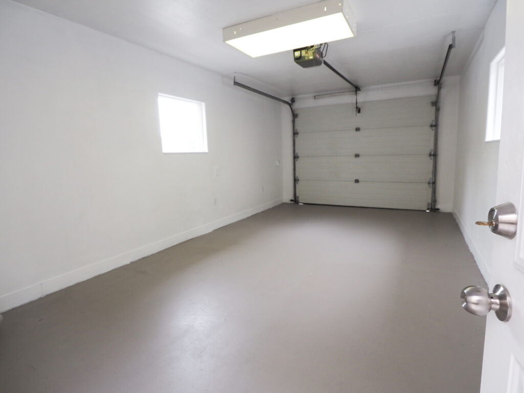 45 adams garage
