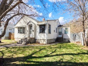 downtown investment property