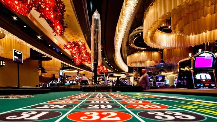 ways to choose the best indian online casino - big easy magazine