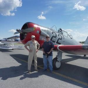 Vicksburg Air Show