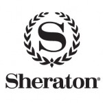 sheraton-black-logo