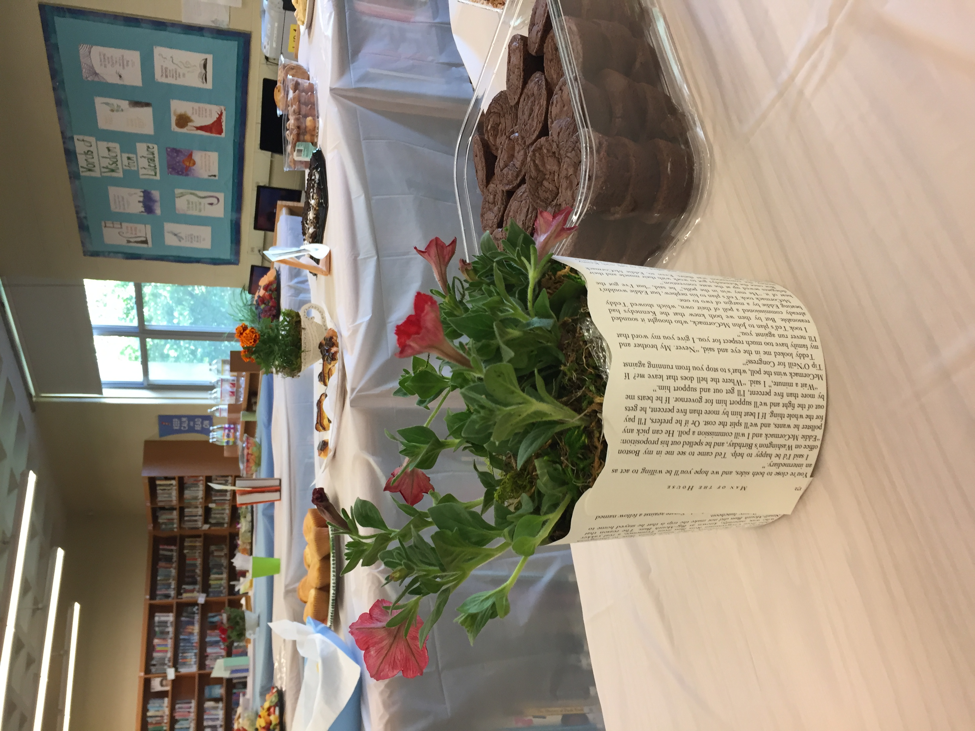 2019-06 - Teacher Appreciation Tea6