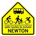Newton Safe Routes to School