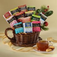 Tea Gifts | Bigelow Tea Blog