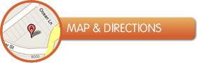 button-map-directions
