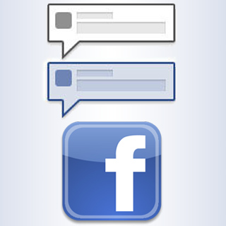 facebook-chat-new