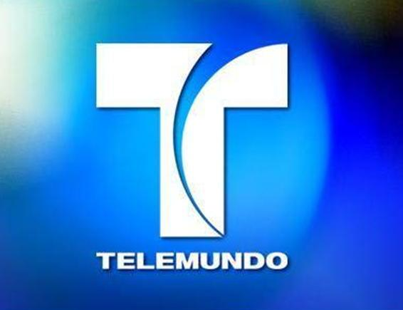 TELEMUNDO COMES TO AFRICA WITH MULTICHOICE AFRICA AND UNIVERSAL