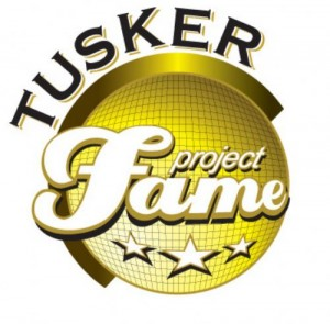Tusker+project+fame+3+logo