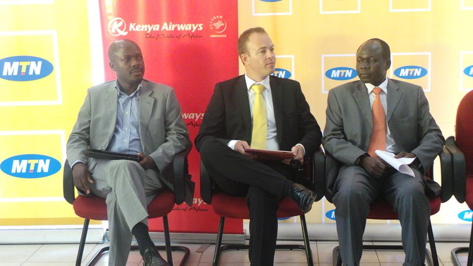 mtn kenya airways 1