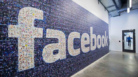 Facebook Will Now Tell You What's Most Popular On Facebook