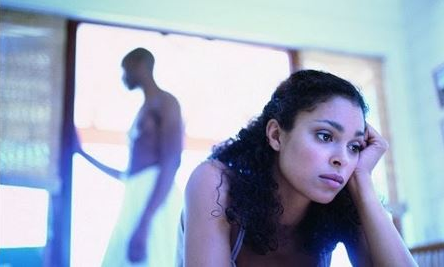 4 Things To Do When You're Torn Between Two Men