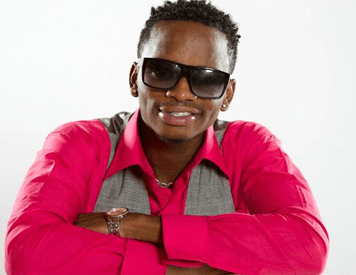 Diamond Platinumz opens up about his music, women and life