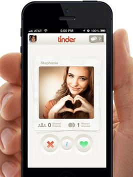 Beruhigungsmusik online dating